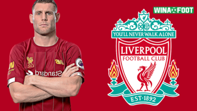 Photo of James Milner : « Liverpool a besoin d'améliorer son niveau sinon.. »