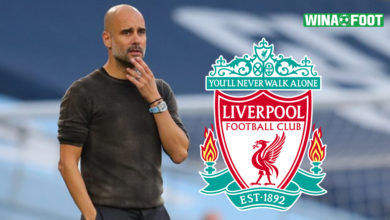 Photo of Guardiola : « Maintenant, on doit se concentrer sur Liverpool »